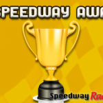 Award Winners – New Zealand Speedway Awards 2014